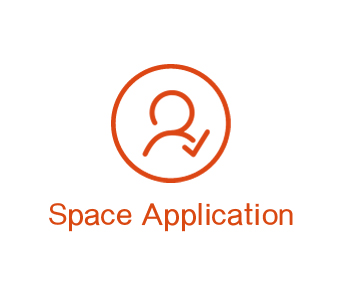 Space Application