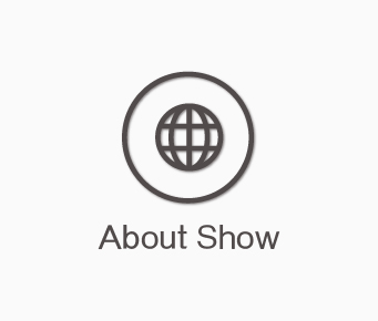 About Show