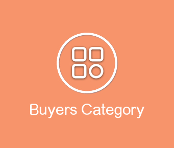 Buyers Category